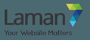logo-laman7-yourwebsitematters