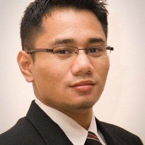 Web Development Malaysia Edwin Masripan
