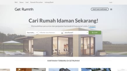 web-developer-getrumah-desktop-01