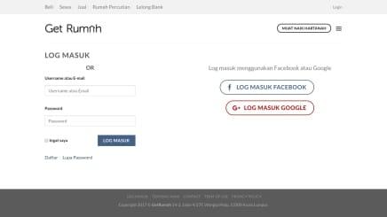 web-developer-getrumah-desktop-03