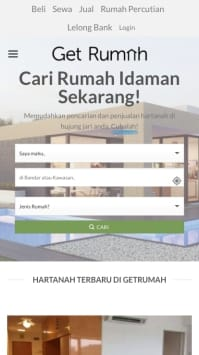 web-developer-getrumah-iphone-03