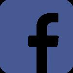 increase traffic b2b website-social media
