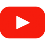 increase traffic b2b website- video marketing