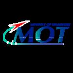 MOT web design malaysia
