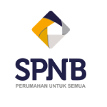 spnb web design malaysia