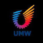 UMW web design malaysia