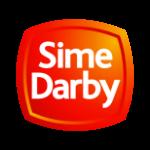 sime darby web design malaysia